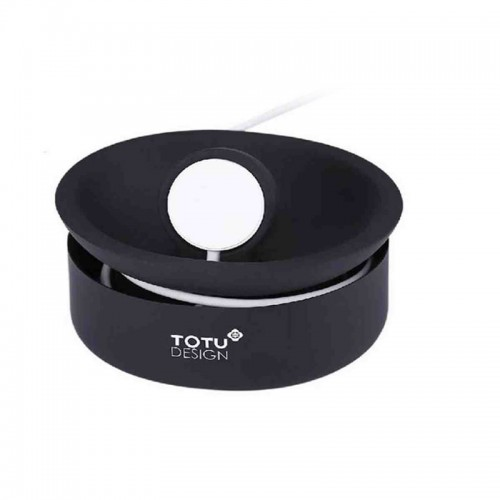 Totu Design Silicon Charging Dock For 38...