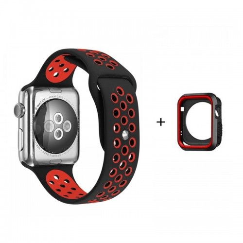 i-Smile Limited Edition Nike+ Silicon Sp...