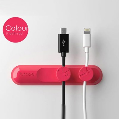 LBT Magnetic Stick-on Cable Wi...