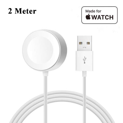CoTEetci Apple Watch Magnetic Charging C...