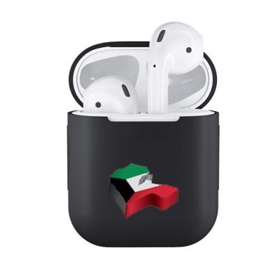 Special Design Kuwait Flag Pri...
