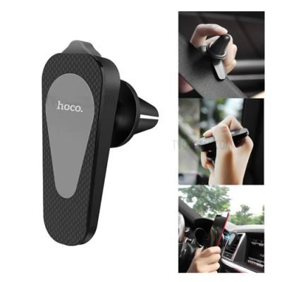 HOCO CA37 Multi Functional Magnetic Mobile Phone holder