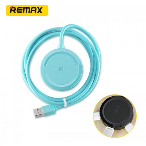 Remax 3 USB Charging HUB For all Smart P...