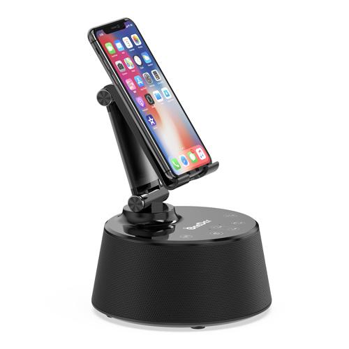 OneDer V02 Bluetooth Speaker with Wirele...