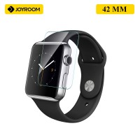 JOYROOM Tempered Glass Screen Protector For Apple Watch 42MM