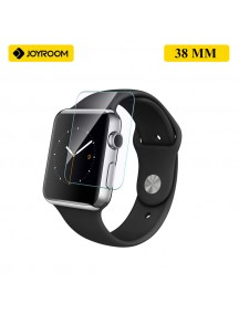 JOYROOM Tempered Glass Screen Protector For Apple Watch 38MM