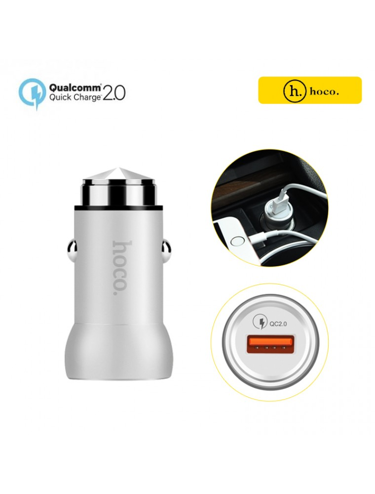 Image result for hoco z4 car charger