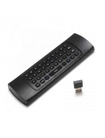 Android Remote Control 6-axis Air Mouse