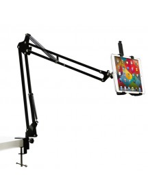 KASONIC Tablet Stand For 7-10inch Tablets - Black