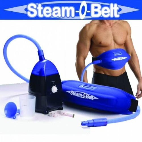 Steam O Belt Sauna Belt For Weight Loss