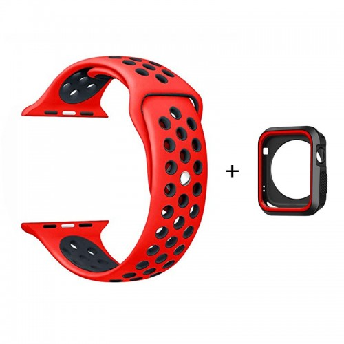 Limited Edition Nike+ Silicon Sports Ban...