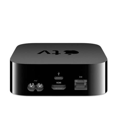 New Apple TV 4K - 32 GB