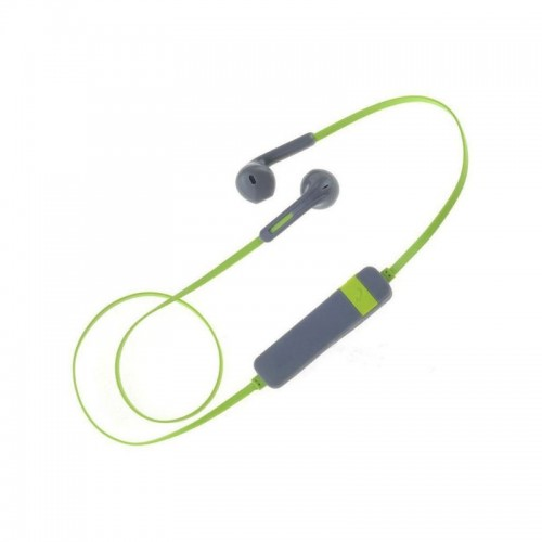 Asidun BSports Wireless Bluetooth Earpho...