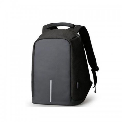 Anti-Theft Backpack with USB Charging Po...