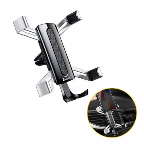 Baseus Gravity Car Phone Holder Bracket ...