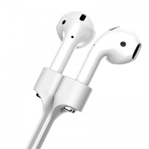 BASEUS Earphone Strap For Apple Airpods ...
