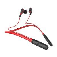 BASEUS E16 ENCOK Neck Hung Bluetooth Earphone - Green