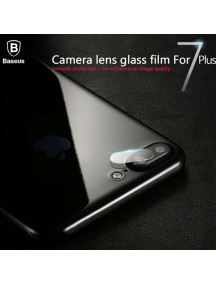 BASEUS iPhone 7 Plus Camera Tempered Glass