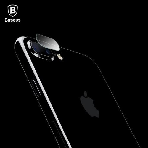BASEUS iPhone 7 Plus Camera Tempered Glass