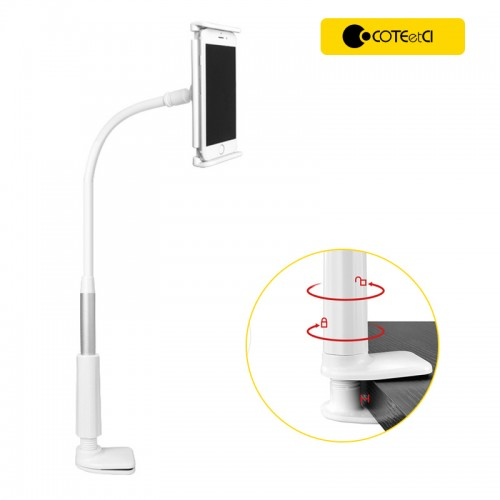 COTEetCI Universal Mobile Clip Holder Fo...