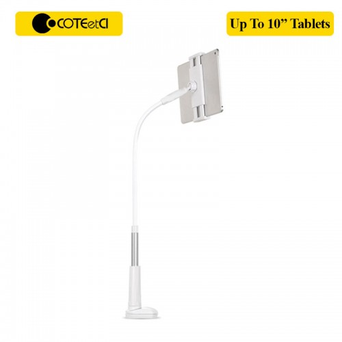 COTEetCI Universal 360 Degree Rotating A...