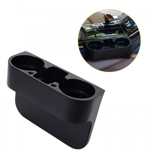 3 in 1 Portable Multifunction Car Interi...