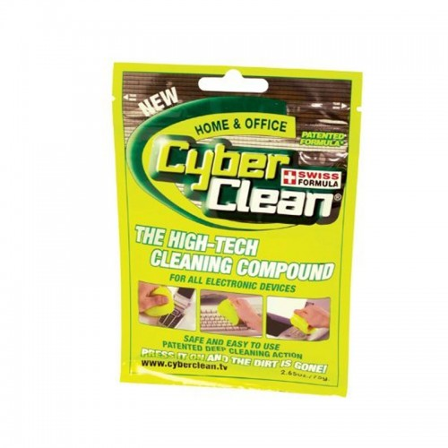 Cyber Clean High-Tech Cleaning Compound ...
