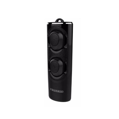 Fineblue QWS-X8 Dual Bluetooth...
