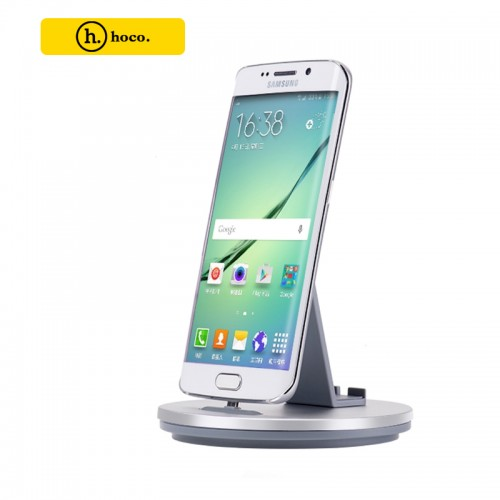 HOCO Mobile Phone Charging Station For M...
