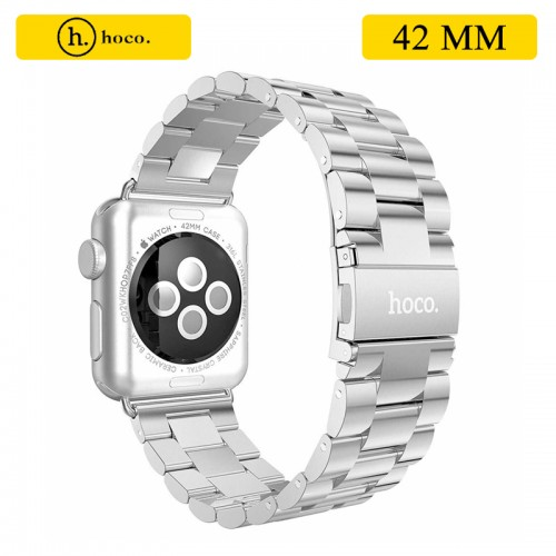 HOCO Limited Edition Stainless Steel App...