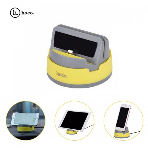 HOCO Multifuctional Docking Station with...