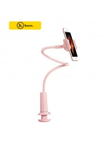 HOCO Universal Mobile Phone Holder - Pink