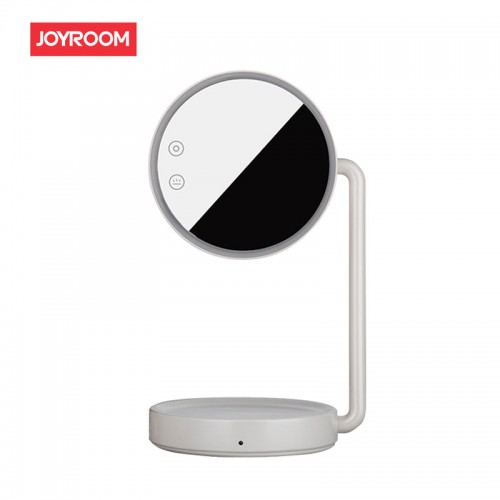 JOYROOM LED Cosmetic Mirror Light