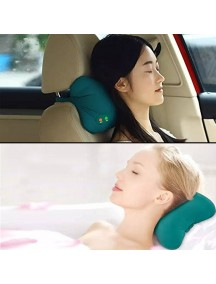 JOYROOM CY127 Massager For Relaxing Head
