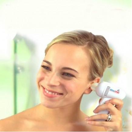 WaxVac For Gentel & Effective Ear Cleaner