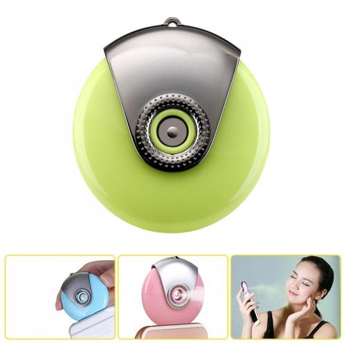 Mini Mobile Portable Humidifier Aroma Sp...