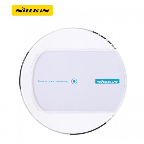 NILLKIN Magic Disk II wireless charger F...