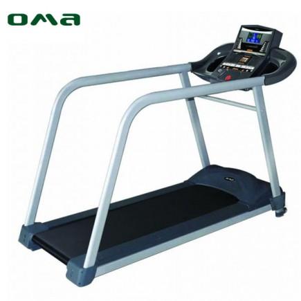 OMA 1960CB Motorized Treadmill