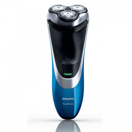 Philips AquaTouch Wet & Dry Shaver w...