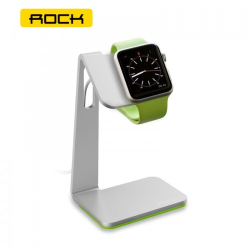 ROCK Apple Watch Stand for 38mm & 42...