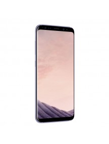 "Samsung Galaxy S8 Plus 6.2"" 4GB RAM, 64GB HDD - Gray"