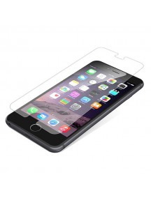 Tempered Glass Screen Protector For iPhone 6/6S