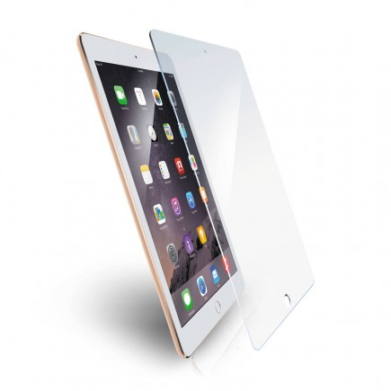 Tempered Glass Screen Protector For iPad Mini 2/3