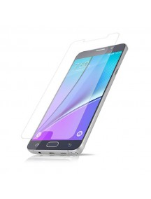 Tempered Glass Screen Protector For Galaxy Note 5