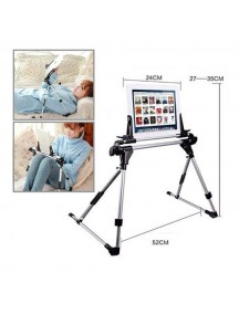 201 Tablet Stand For All Tablets