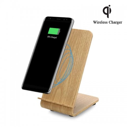 YoLike A8 10W Qi Wireless Charger Stand ...