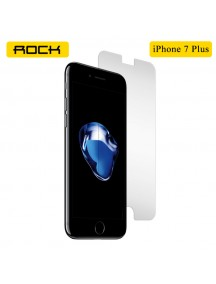 ROCK Tempered Glass Screen Protector For iPhone 7 Plus