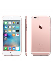 Apple iPhone 6S Plus 64GB - Rose Gold