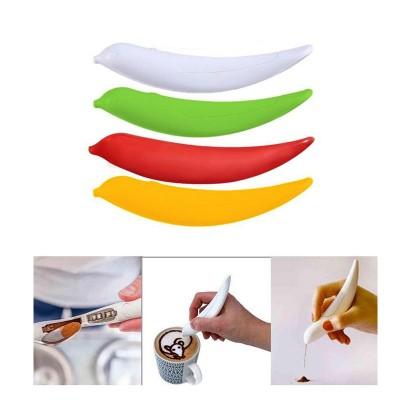 Spice Pen For Decoration