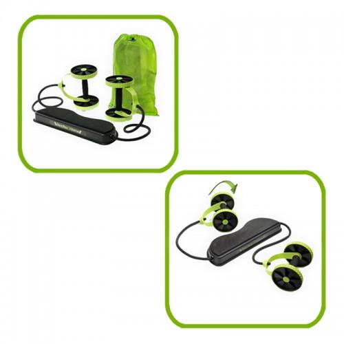 Revoflex Xtreme Resistance Workout Machine